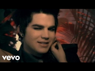 клип Адам Ламберт \ Adam Lambert - For Your Entertainment Жанр: Поп-музыка Премия «Грэмми» лучшему продюсеру неклассической муз