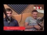 Live Новое Радио Ставрополь 107,5 FM