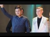 Ризван Хакимов - Уфа (24.03.17)