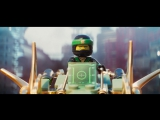 «ЛЕГО Ниндзяго Фильм 3D», мульт. (6+)