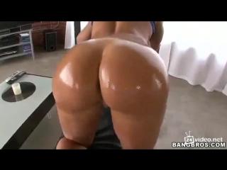 Порно звезда лиза ан в контакте, видео голые большие попы взрослых женщин