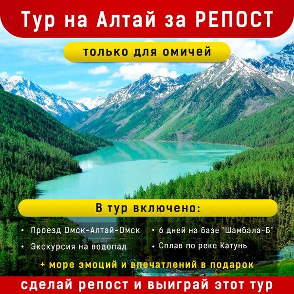 Фото №456239727 со страницы Олега Олегова