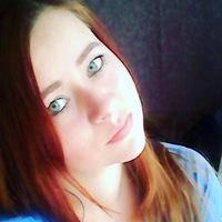 Елизавета Толдина