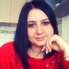 Kristina Bryunetka