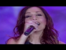 Despina Vandi - Oti Oneirevomoun (Live) [1080p]