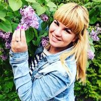Наталья Сергиенко