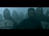 Викинги (сериал 2013 – ...) / Vikings / Трейлер 5 сезон (Русский язык)