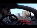 ГИБДД - ДПС - ГАИ - БЕСПРЕДЕЛ - ПОЛИЦИЯ - МОСКВА