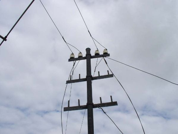 Выживший в ДТП житель Согда погиб от разряда электричества