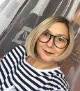 Фото Милы Агеевой №15