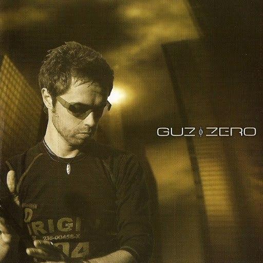 Guz альбом Zero