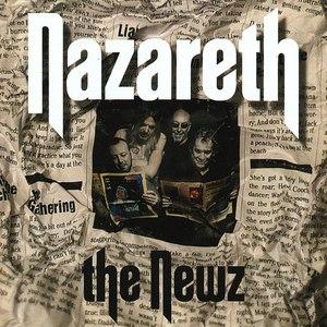 Nazareth альбом The Newz