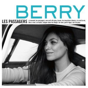 Альбом Berry Les Passagers