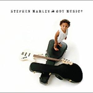 Stephen Marley альбом Got Music?