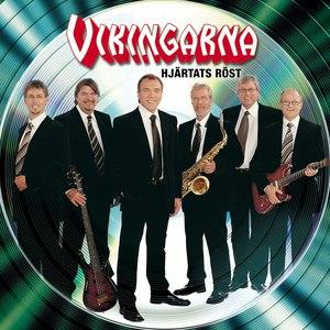Vikingarna альбом Hjärtats röst