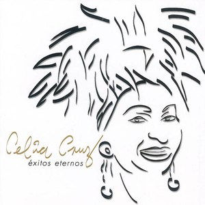 Celia Cruz альбом Éxitos Eternos