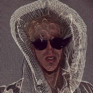 Альбом Trouble Andrew The Unpopular Pop Artist