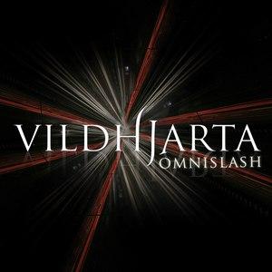 Vildhjarta альбом Omnislash