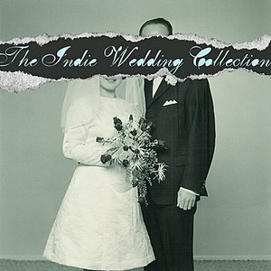 Vitamin String Quartet альбом The Indie Wedding String Collection
