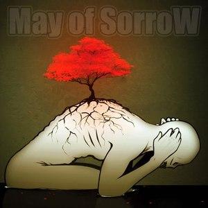May Of Sorrow альбом May of Sorrow