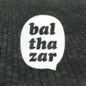 Balthazar альбом Balthazar