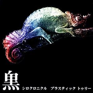 Plastic Tree альбом シロクロニクル