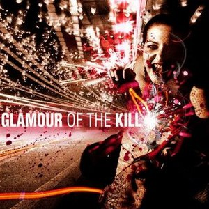 Альбом Glamour Of The Kill Glamour Of The Kill