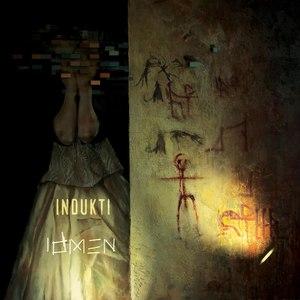 Indukti альбом Idmen