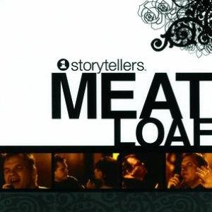 Meat Loaf альбом Storytellers