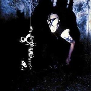 Satyricon альбом Intermezzo n