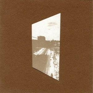 Jesu альбом Jesu (Picture Disc Mix - Unreleased Original Vision)