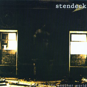 Stendeck альбом A Crash into Another World