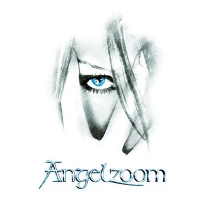 Angelzoom альбом Angelzoom