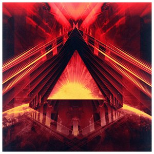 36 альбом Tape Series: Red