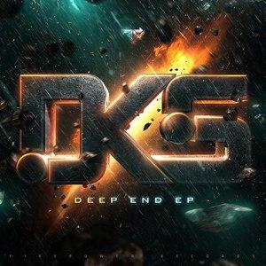 DKS альбом Deep End