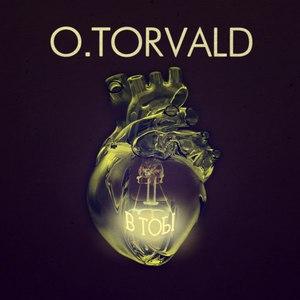 O.Torvald альбом V tobi