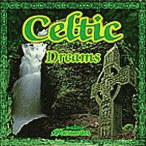 Shannon альбом Celtic Dreams