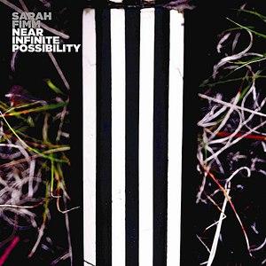 Sarah Fimm альбом Near Infinite Possibility