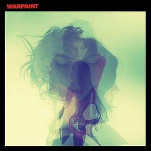 Warpaint альбом Warpaint