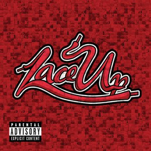 MGK альбом Lace Up