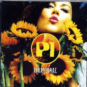Pi альбом Irrational