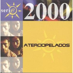 Aterciopelados альбом Serie 2000