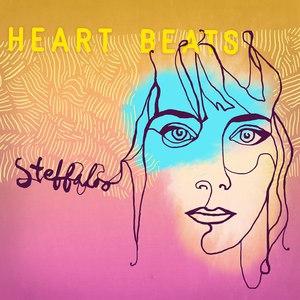 steffaloo альбом Heart Beats