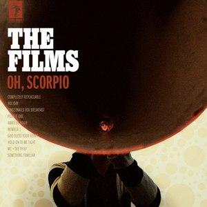 The Films альбом Oh, Scorpio
