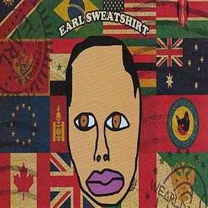 Earl Sweatshirt альбом Best Version