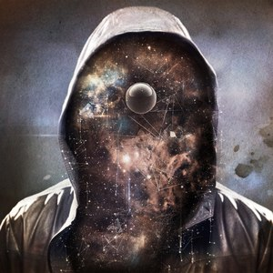 STS9 альбом When the Dust Settles