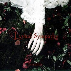 Versailles альбом Lyrical Sympathy