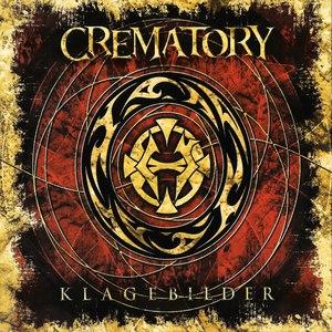 Crematory альбом Klagebilder