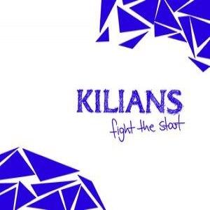 Kilians альбом Fight The Start EP