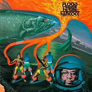 Herbie Hancock альбом Flood